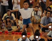 IMG_0978組み体操