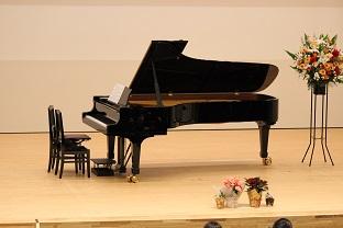 IMG_3785ピアノ