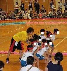 IMG_0989かけrっこdesu