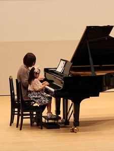 2ピアノIMG_3796